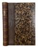 Mémoires sur Béranger. Souvenirs, confidences, opinions, anecdotes, lettres, recueillis et mis en ordre par.... LAPOINTE (Savinien).