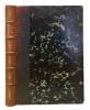 Victor Hugo par le bibelot, le populaire, l'annonce, la chanson. Préface par Adolphe Brisson.. BEUVE (Paul) et DARAGON (Henri).