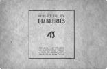 Diableries.. MELOT DU DY.