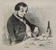 La Grande Ville. Nouveau tableau de Paris comique, critique et philosophique. Par MM. Paul de Kock, Balzac, Dumas, Soulié, Gozlan, Briffault, Ourliac, ...
