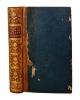 Le petit almanach de nos grands-hommes pour 1788.. RIVAROL].