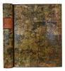 André Gide. Etudes, portraits, documents, biographies.. GIDE]