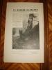 Librairie Firmin-Didot & Cie. Revue encyclopédique. Numéro supplémentaire 73 bis du 15 décembre 1893. .