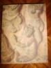 Le Musée Guimet I : Inde, Khmer, Tchampa, Thaïlande, Java, Népal, Tibet, Afghanistan, Pakistan, Asie centrale.. MONOD (Odette)