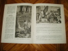 PUVIS de CHAVANNES. Drogues et peintures. Album d'art rétrospectif.. FOUGERAT (Emmanuel)