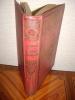 Le secret de la trahison (1809).. GUSTAVE-TOUDOUZE (Georges)