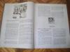 L'imagination. Gazette DUNLOP. N° 221..
