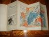 Géographie générale Amérique et Australasie. Classe de sixième.. GROSDIDIER de MATONS (Marcel)