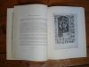 Manuscrits du XIIe au XVIIIe siècle. Vente à Drouot Rive Gauche le 19 mai 1976.