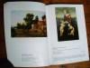 Catalogue de vente aux enchères de dessins et tableaux anciens, objets de curiosité, pendules, meubles et objets d'art. Drouot Richelieu mai 1990..