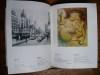 Catalogue de vente aux enchères d'importants tableaux anciens et sculptures. Drouot Richelieu mai 1990..