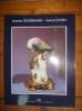 Catalogue de vente aux enchères. Dessins et tableaux anciens, miniatures et émaux, bijoux anciens et modernes, orfèvrerie, mobilier,.... Drouot ...