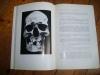 Cent ans de préhistoire en Périgord. Catalogue.. ROUSSOT (Alain)