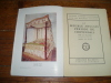 Le meuble anglais période de Chippendale.. BLAKE (J.-P.)