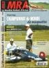 Le Modèle Réduit D'avion Septembre 2002 N° 753 : Plan encarté : Le Crazy Fox - Le L 200 Morava De Teltech - Tilsonburg 2002 , Championnat Du Monde De ...