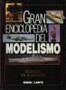 Gran Enciclopedia Del Modelismo : Tome 10 : Barcos De Plastico . Collectif