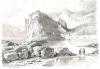 Monaco. GIRARDET Karl ( 1813-1871)
