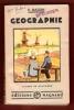 Géographie  : L'Europe . Classe De Quatrième  . Avec 3 Cartes Dépliantes . BARON Etienne