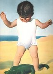 L'Illustration n° 4712  . 24 Juin  1933 : Le Centenaire de Léon Bonnat à Bayonne  - Une Métropole En Cent Ans : Chicago - L'exposition Internationale ...