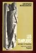 Les Templiers : Histoire et Tragédie . BORDONOVE Georges
