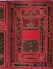 Les Grands Peintres : Ecoles d'Italie - Les Grands Dessinateurs : Léonard De Vinci - Michel-Ange - Raphaël . AXENFELD Henry , Peintre