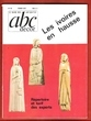 Le Guide Des Antiquités n° 88 .février 1972 : Les Ivoires En Hausse - Répertoire et Tarif Des Experts . ABC Décor