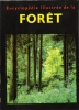 Encyclopédie Illustrée de La Forêt . JENIK Jan