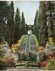 Splendeurs Des Jardins d'Italie ( Italian Gardens ) : Jardins De La Rome Antique - Du Moyen Âge - De Toscane - de La Renaissance à Rome - des Marches ...