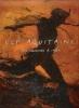 Elf Aquitaine : Des Origines à 1989 . BLANC Gisela , MARECHAL Maurice , DEVANLAY Anne , MISSEOU Jeannette