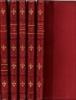 la Mascotte : Opéra-Comique En Trois Actes . AUDRAN Ed.