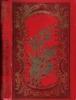 Le Cardinal Lavigerie En Afrique : La Vie Intime et L'apostolat - Récit Anecdotique , dédié à La Jeunesse . Anonyme