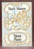 Mont-Paon : Mon premier Livre ou Mes Tribulations . MAURON Marie
