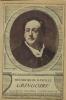 Gringoire . Classiques Illustrés Vaubourdolle . BANVILLE Théodore De