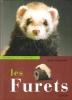Les Furets . SCHWAMMER Harald
