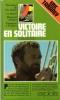 Victoire En Solitaire . TABARLY Eric  , Enseigne De Vaisseau de La Marine Nationale