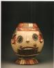 Nuestras Raices : Muestra De Arte Iberoamericano . BALI Jaime , Direccion Editorial