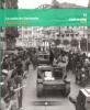 La Guerra Civil Espanola Mes a Mes . T.16 : La Caïda De Santander  ( Agosto 1937 ) . SOLAR David