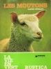 Les Moutons . PEYRAUD Daniel