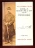 Souvenirs Amers : Mémoires De François Camille Cron ( 1836 - 1902 ) déporté de La Commune En Nouvelle-Calédonie Suivis Des Pièces De Son Procès Devant ...