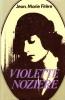Violette Nozière . FITERE Jean Marie