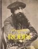 La vie Passionnée De Rodin . FAYARD Jeanne