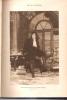 La Petite Illustration : Du 7 Juillet  Au 20 Décembre 1928 . Jean de La Fontaine , Sainte Jeanne , Mon curé chez Les Riches , Siegfried , Le Renard ...