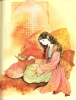 Aladin et Autres contes Merveilleux : La Belle Au Bois Dormant - Hansel et Gretel - Le Petit Sapin De Noël . Anonyme , Racontée Par LEETE-HODGE Lornie
