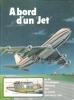 A Bord D'un Jet . WILSON M.
