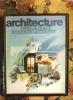 Architecture dans Le Golfe Du Lion et Le Comtat . N° 24 - Septembre 1981. KHAIAT Robert , Directeur