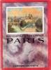 Encyclopédie par L'image : PARIS. Collectif