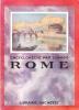 Encyclopédie par L'image : ROME. Collectif