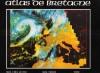 Atlas De Bretagne . CANEVET Corentin et Collectif INSEE