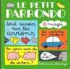 Le Petit Parrondo : Oeuvres Partiellement Complètes et Totalement Inachevées  : 1. Anonyme