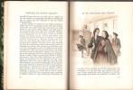 Histoire Du Chevalier Des Grieux et de Manon Lescaut . ABBE PREVOST